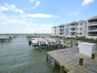 Sunset Bay Villa 109 - Chincoteague Island vacation rentals