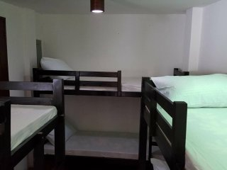 EQUATORIAL ROOM - Cebu City vacation rentals