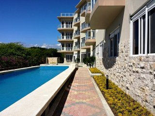 2 bedroom Condo with Internet Access in Playa de Olon - Playa de Olon vacation rentals
