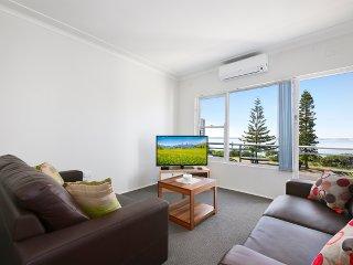 LE SANDS APARTMENTS SYDNEY -  10 MIN to CBD - - Sydney vacation rentals