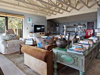 Comfortable 1 bedroom Apartment in Camps Bay - Camps Bay vacation rentals
