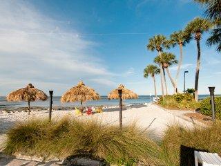 SAILPORT-Tampa Bay FL - Waterfront Vacation Condo - Tampa vacation rentals