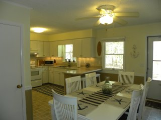 Ocean Pines includes Beach Parking - Ocean Pines vacation rentals