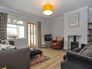 3 bedroom Bungalow with Washing Machine in East Wittering - East Wittering vacation rentals