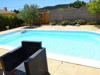 l'escapade provençale à martigues - Martigues vacation rentals