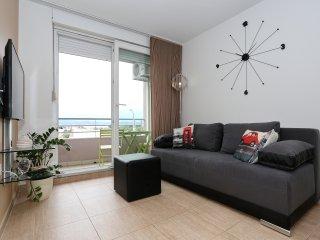 Apartment Iva - Zadar vacation rentals