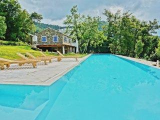 Trip Advisor Croatia, Istria, Istra - Groznjan vacation rentals
