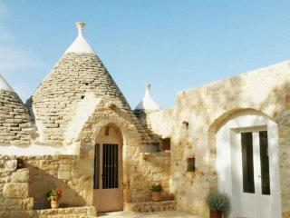 Bright 2 bedroom Vacation Rental in Latiano - Latiano vacation rentals