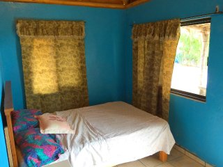 1 bedroom Private room with Mountain Views in Cabo Pulmo - Cabo Pulmo vacation rentals