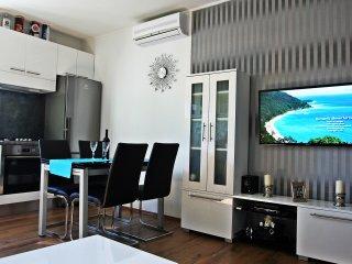 Apartment Sabine - Zadar vacation rentals
