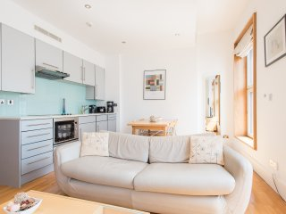 Piccadilly Studio - London vacation rentals