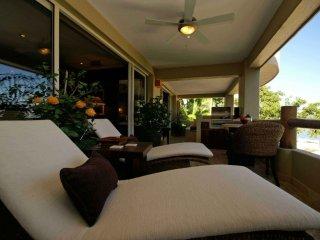 CASA ROMANTIQUE - 2 king bedroom and 2 baths, pool - Puerto Vallarta vacation rentals