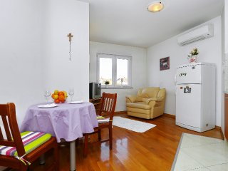 Apartment Happy Fair - Zadar vacation rentals