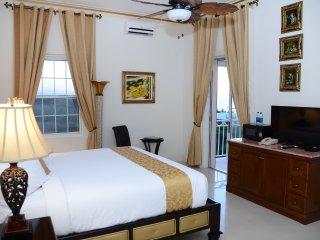 Ocean West Boutique Hotel & Vacation Rental - Nassau vacation rentals