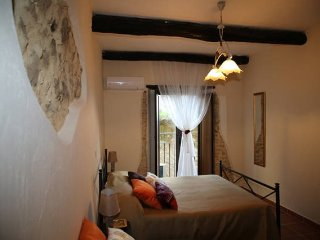 Peperoncino, Cozy little Room - Santa Caterina dello Ionio vacation rentals