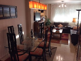 Nice Condo with Internet Access and A/C - Guadalajara vacation rentals