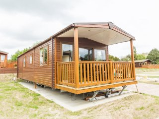 HHCP 16018 Lakeview Diamond Plus at a Country Park - Norwich vacation rentals