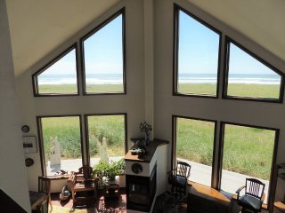 Cozy 3 bedroom Vacation Rental in Ocean Shores - Ocean Shores vacation rentals