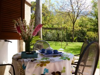 Nice House with Internet Access and Television - Itri vacation rentals
