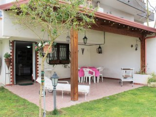 Perfect 1 bedroom Vacation Rental in Province of Naples - Province of Naples vacation rentals