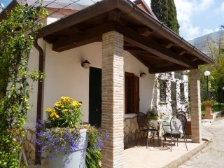 2 bedroom House with Internet Access in Itri - Itri vacation rentals