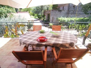 Nice Condo with Internet Access and Television - Itri vacation rentals