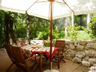 Romantic 1 bedroom House in Itri with Internet Access - Itri vacation rentals