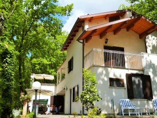 Cozy 3 bedroom Itri Villa with Internet Access - Itri vacation rentals