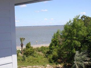 Savannah Beach & Racquet Club 324A - Tybee Island vacation rentals