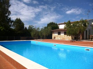 Nice 2 bedroom House in Santi Cosma e Damiano - Santi Cosma e Damiano vacation rentals