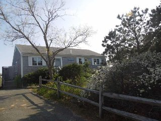 Perfect 3 bedroom House in North Eastham with Internet Access - North Eastham vacation rentals