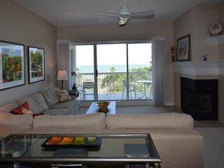 BA 405 - Hilton Head vacation rentals