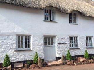 Cozy 3 bedroom Cottage in Malborough - Malborough vacation rentals