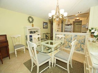 CW 411 - Hilton Head vacation rentals