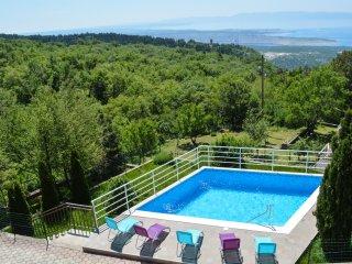 Vacation Rental in Kvarner and Primorje