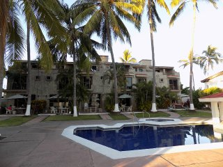Villas Laura - Bucerias vacation rentals