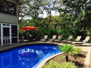 PT  68 - Hilton Head vacation rentals