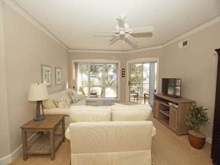 WC3305 - Hilton Head vacation rentals
