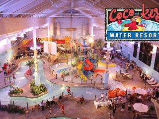 ORLANDO/UNIVERSAL***Studio***Coco Key Water Resort - Orlando vacation rentals