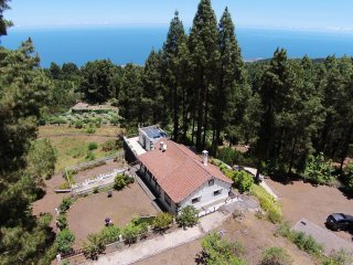 Tenerife Cottage Ideal for hiking and Birdwatching - Icod de los Vinos vacation rentals