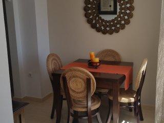 Casa Nikki - Gran Alacant  - Sleeps 2-6 People !! - Gran Alacant vacation rentals