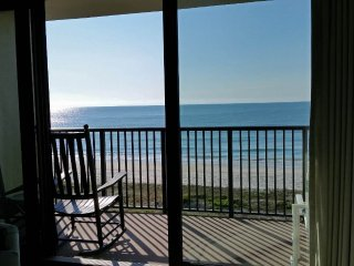 Gorgeous 2 bedroom House in Pawleys Island - Pawleys Island vacation rentals
