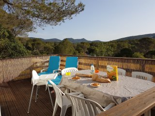 Beautifully Situated Holiday Home - Frejus France - frejus vacation rentals