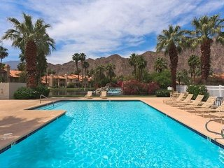 La Quinta Golf Oasis with Tranquil Mountain and Lake Views - La Quinta vacation rentals