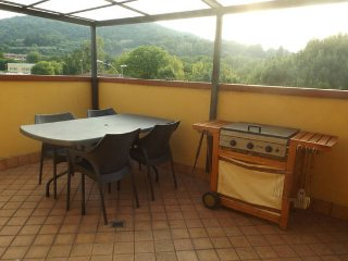 2 bedroom Condo with Internet Access in Clusane sul Lago - Clusane sul Lago vacation rentals