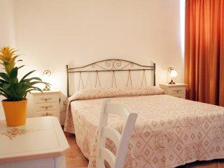 b&b Sentiero del Ciolo - Cavalluccio Marino - Gagliano del Capo vacation rentals