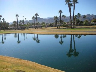 2 bedroom House with Internet Access in California City - California City vacation rentals