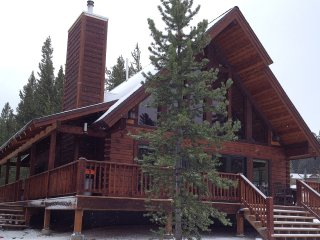 Mountain View Lodge - 10-minutes to Yellowstone! - West Yellowstone vacation rentals