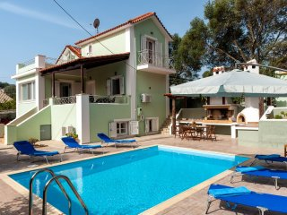 Bees Knees Retreat - Cephalonia vacation rentals