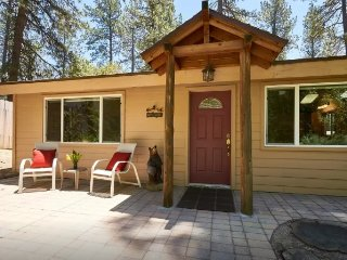 "Cozy Nestled ""In The Pines"" Home - Idyllwild vacation rentals"